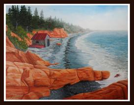 Red Rocks of Cape Chignecto-sm2.jpg