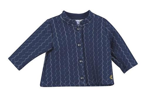Petit Bateau - Jacket