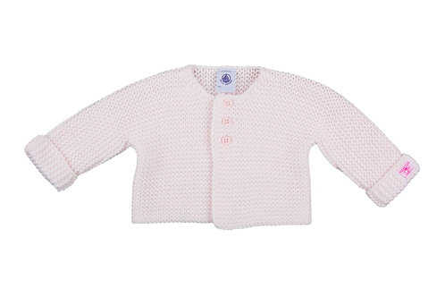 Petit Bateau - Sweater