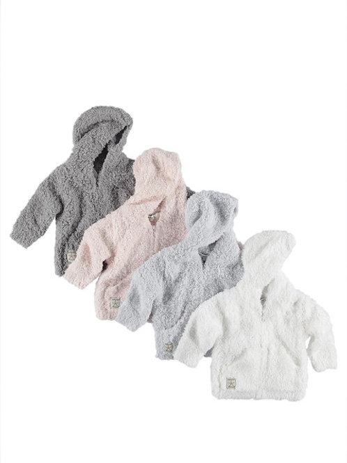 Barefoot Dreams - Cozy Sweatshirt