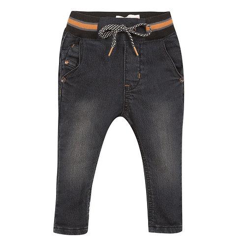 Catimini - Jeans