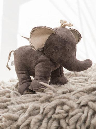 Barefoot Dreams - Elephant