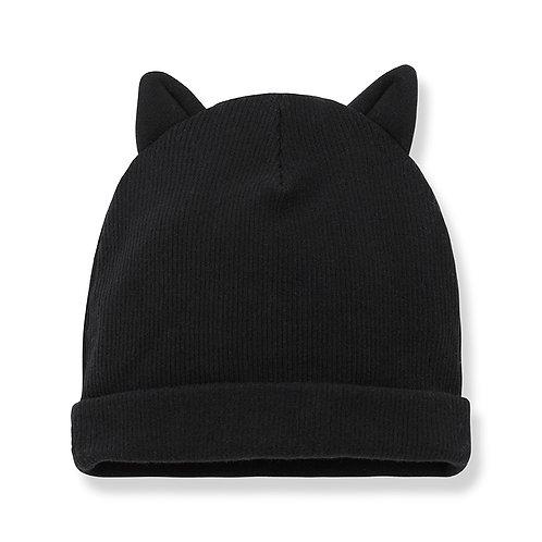 1 + in the Family - Hat w/Ears