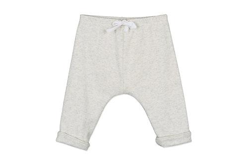 Petit Bateau - Baby Pant