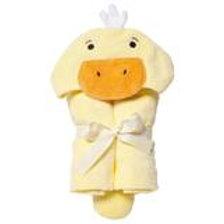Elegant Baby - Duck Bath Wrap