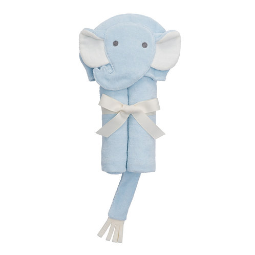 Elegant Baby - Elephant Wrap