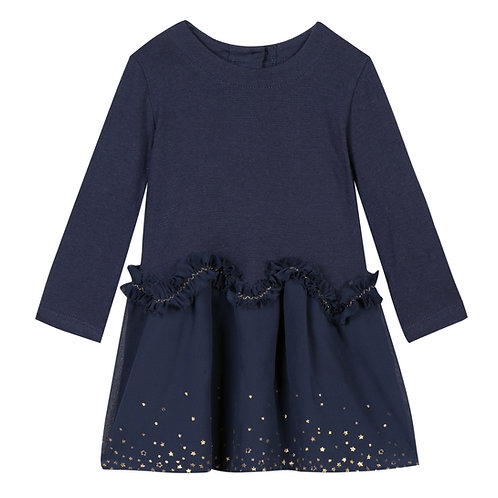 Lili Gaufrette - Dress
