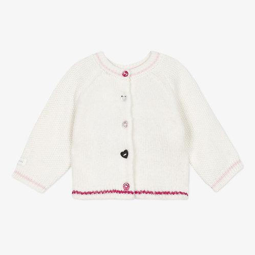 Catimini - Cozy Sweater
