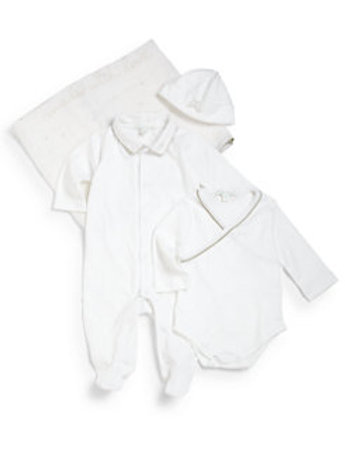 Marie Chantal - Layette Gift Set