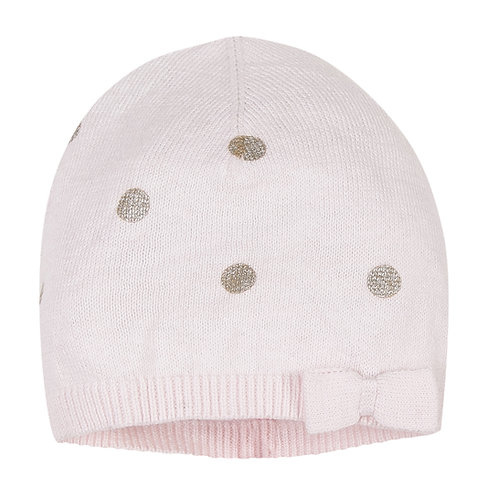 Lili Gaufrette - Hat
