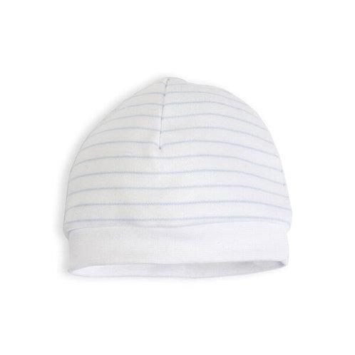 Laranjinha - Striped Hat