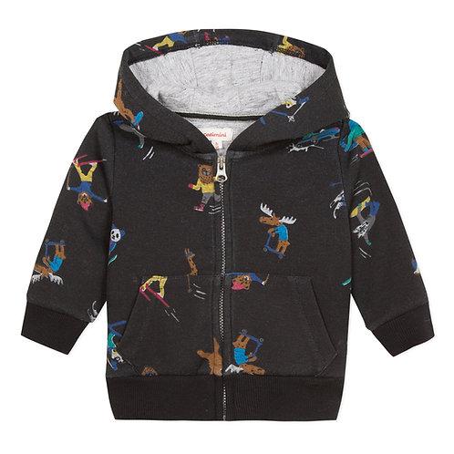 Catimini - Sweatshirt