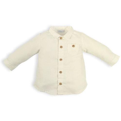 Laranjinha - Button Down Shirt