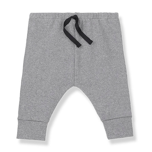 1 + in the Family - Pant w/Back Pocket