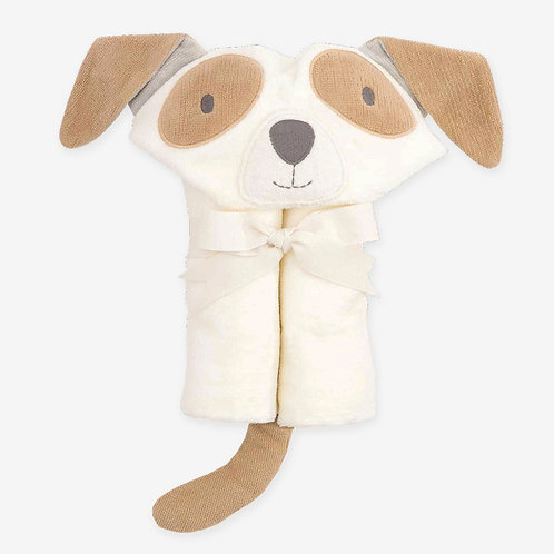 Elegant Baby - Puppy Wrap