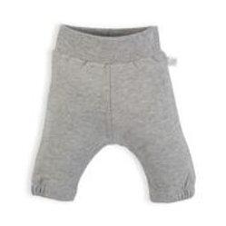 Laranjinha - Baby Pants