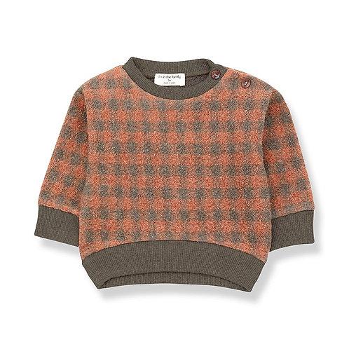 1 + in the Family - Sweatshirt