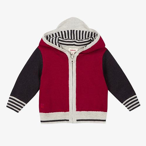 Catimini - Sweater