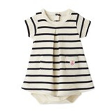 Petit Bateau - Sailor Dress