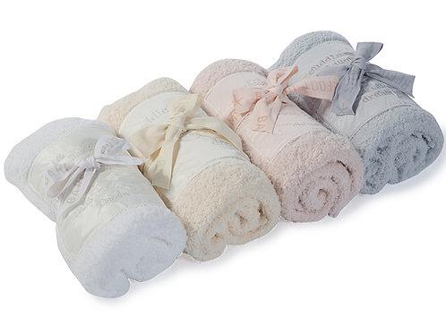 Barefoot Dreams - CozyChic Blanket