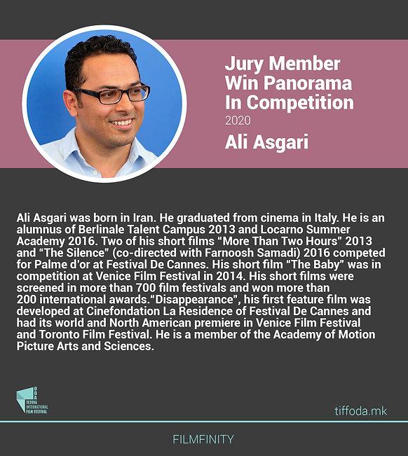Ali Asgari.jpg