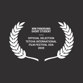 win panorama short student.png