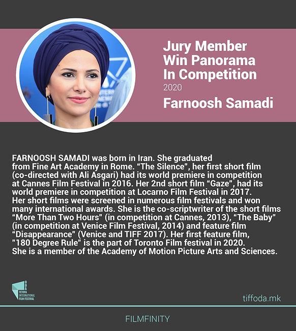 Farnoosh Samadi.jpg