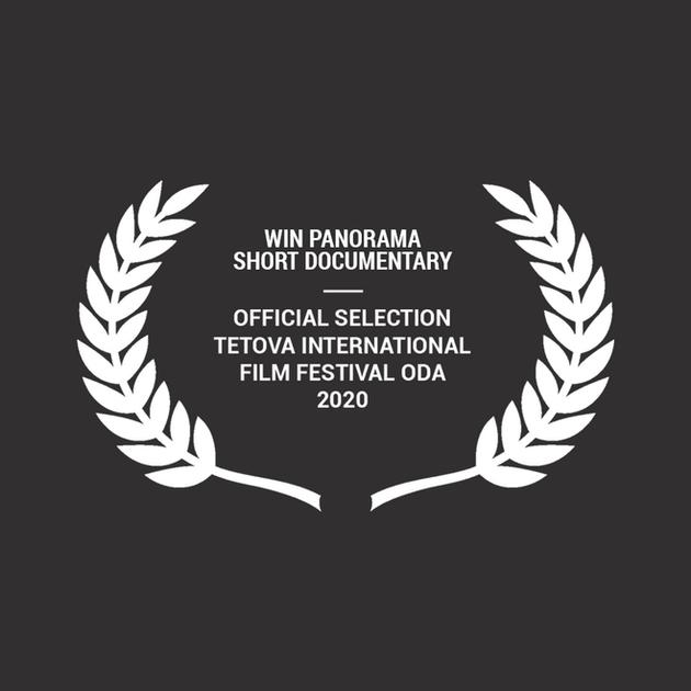 win panorama short docu.png