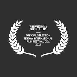 win panorama short fiction.png