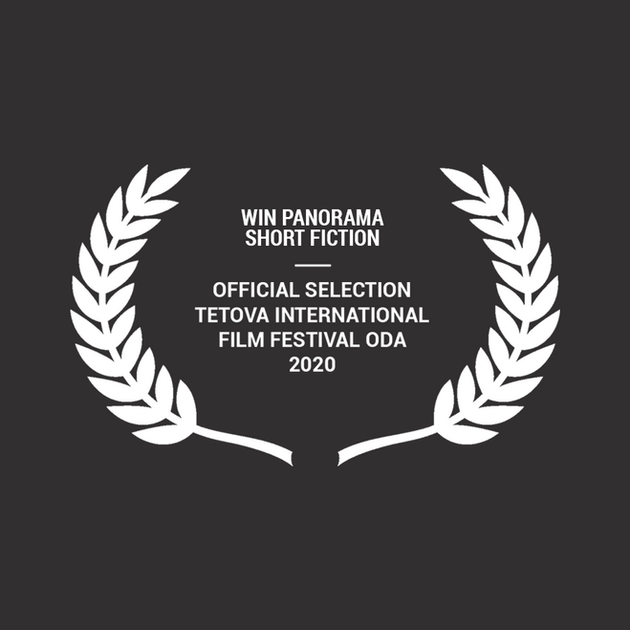 win panorama short fiction.png