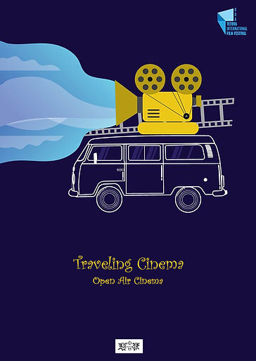 travelling cinema.jpg