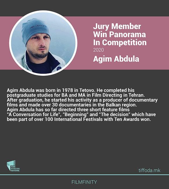 Agim Abdula.jpg