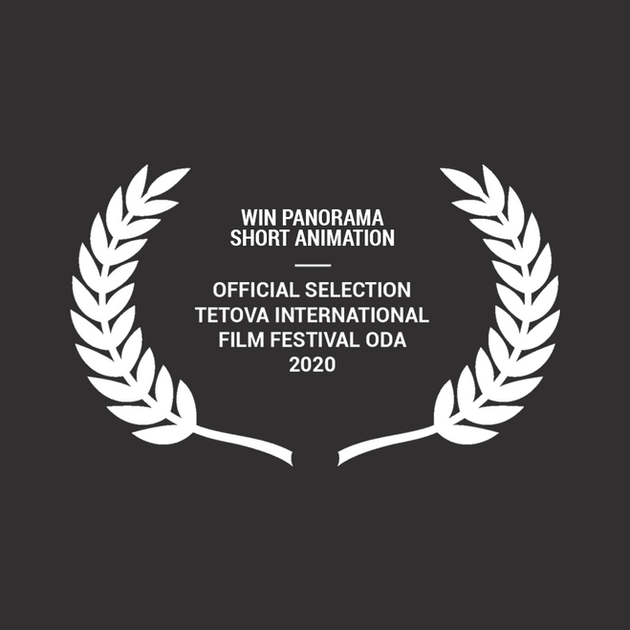 win panorama short animation.png