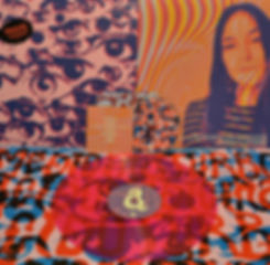 LEI 1 Vinyl + CD web.jpg