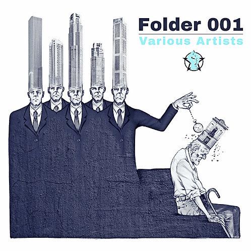 ART21001 VVAA - Folder 001