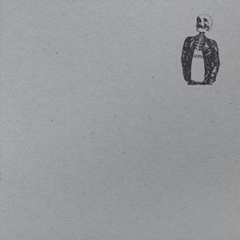 Orlok 101 - The End Of The Beginning (BARRO001)