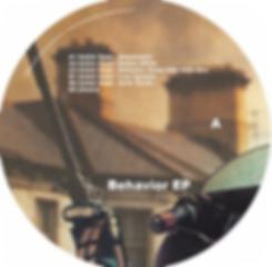 SUB05_edited.png