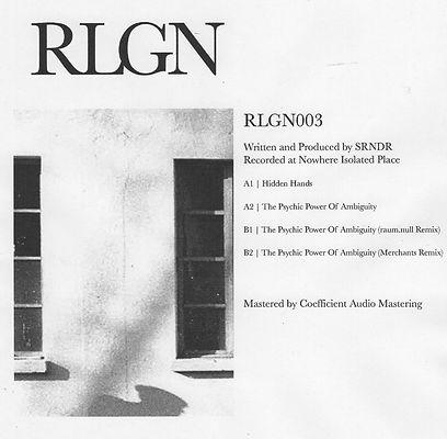 RLGN003_ARTWORK.jpg