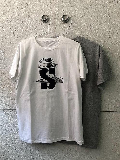 SOIL T-Shirt