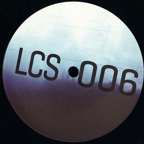 Liss C. - Purification (LCS006)