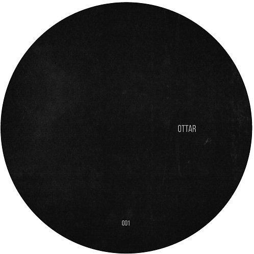 V.A. - Ottar001 (OTTAR001)