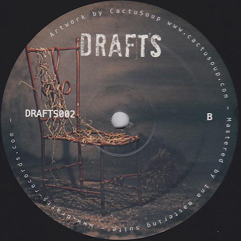 Drafts - Drafts002 (DRAFTS002)