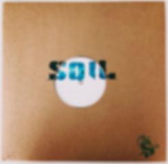 SOIL002.jpg