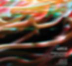 centrino-digitale-WRS006EP-1400x1400 cop