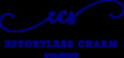 Logo_4x2 inches_trimmed_transparent bg (