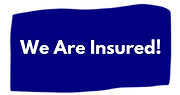 We%20Are%20Insured!2_edited.png