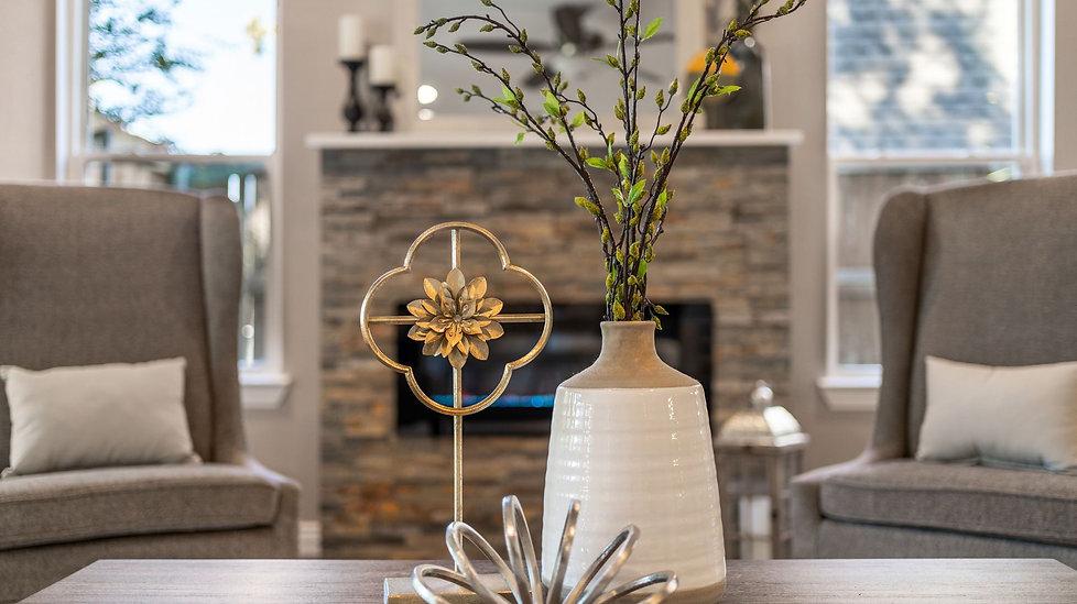 livingroomvignette.jpg
