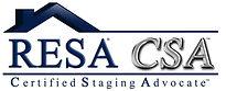 RESA-CSA_edited.jpg