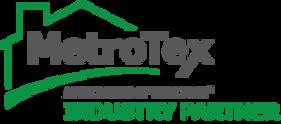 MetroTex_Logo_Member_01 2018_Industry Pa