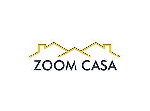zoomcasa2.png